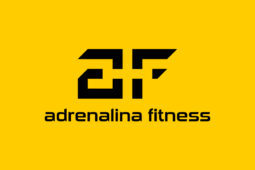 ADRENALINA FITNESS